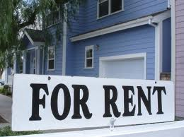Rental Home Insurance, Albany CA